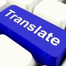 Jasa Terjemahan Tersumpah
