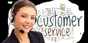 customer-service2-300x147